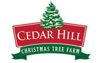 Cedar Hill Christmas Tree Farm