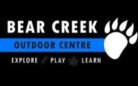 Bear Creek Outdoor Centre